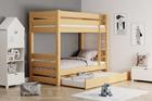 camas litera