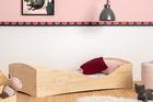 Cama, cama individual