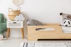 camas maderas