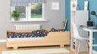 camas para adolescentes
